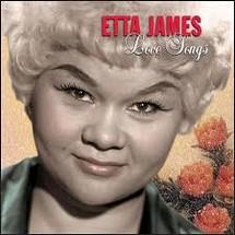 ETTA JAMES Downlo92