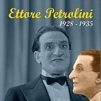 ETTORE PETROLINI Downlo93