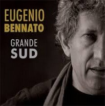 EUGENIO BENNATO Downlo94