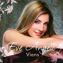 EVE ANGELI Downlo99