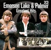 EMERSON LAKE & PALMER Images10