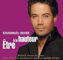 EMMANUEL MOIRE Images12