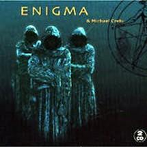 ENIGMA Images14