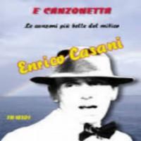 ENRICO CASANI Images15
