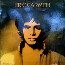 ERIC CARMEN Images21