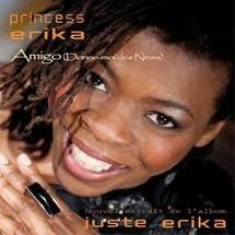 ERIKA PRINCESS Images23