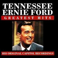 TENNESEE ERNIE FORD Images27
