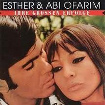 ESTHER & ABI OFARIM Images30
