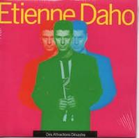ETIENNE DAHO Images32