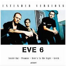 EVE 6 Images38