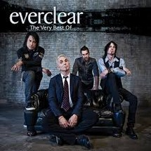 EVERCLEAR Images39