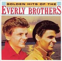 EVERLY BROTHERS Images42