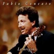 FABIO CONCATO Images47