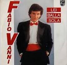 FABIO VANNI Images48