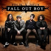 FALL OUT BOY Images54