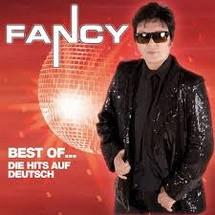 FANCY Images55