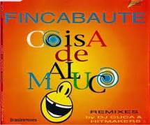 FINCABAUTE Images71