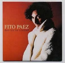 FITO PAEZ Images74