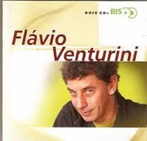 FLAVIO VENTURINI Images80