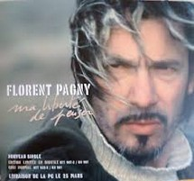 FLORENT PAGNY Images81