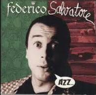 FEDERICO SALVATORE Immagi11