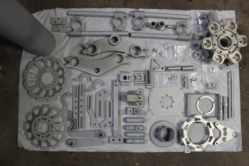 Prépa Kawa 750 GPZ 83 pour la Vitesse en Moto Ancienne - Page 14 Ph02_i11
