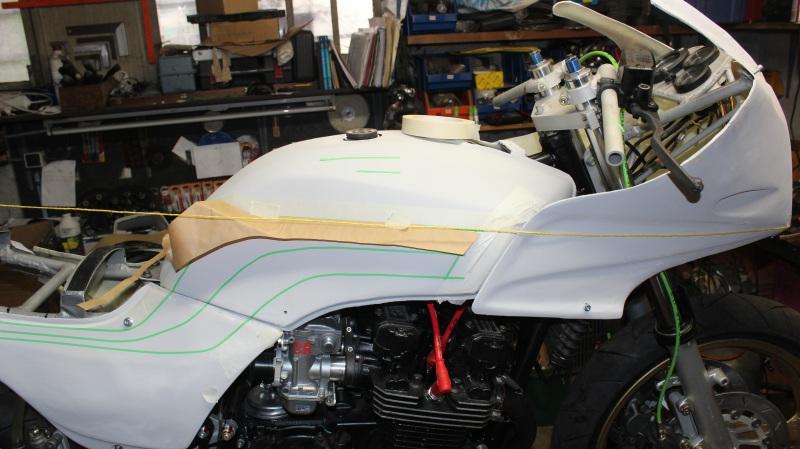 Prépa Kawa 750 GPZ 83 pour la Vitesse en Moto Ancienne - Page 14 Ph04_i12