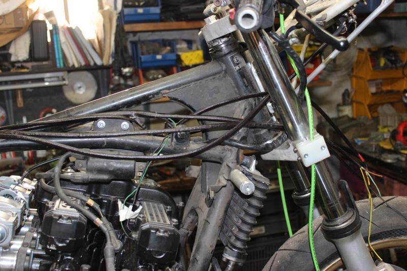 Prépa Kawa 750 GPZ 83 pour la Vitesse en Moto Ancienne - Page 13 Ph19_i10