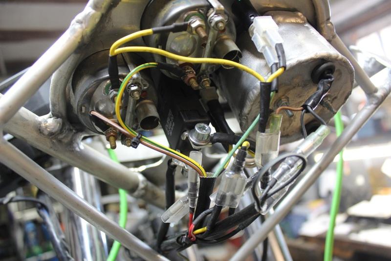 Prépa Kawa 750 GPZ 83 pour la Vitesse en Moto Ancienne - Page 13 Ph20_i10