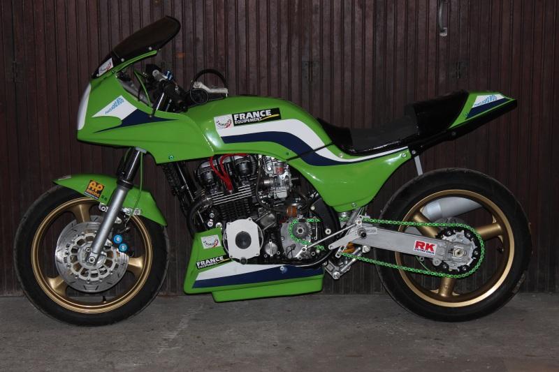 Prépa Kawa 750 GPZ 83 pour la Vitesse en Moto Ancienne - Page 14 Ph_04_10