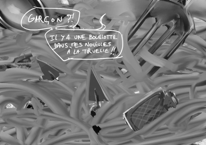 Intensif Estival 2015 - Dimanche Détente Sans-t10
