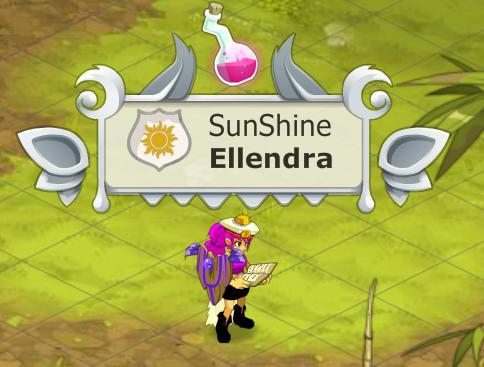 Candidature de la guilde SunShine Ellend11