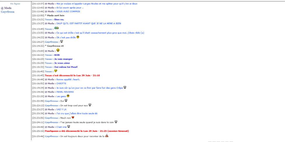 Instants Chatbox ! Sans_t11