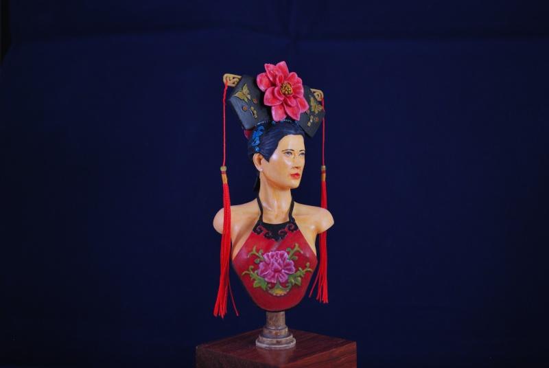 Vitrine d'Osebor Qing_011