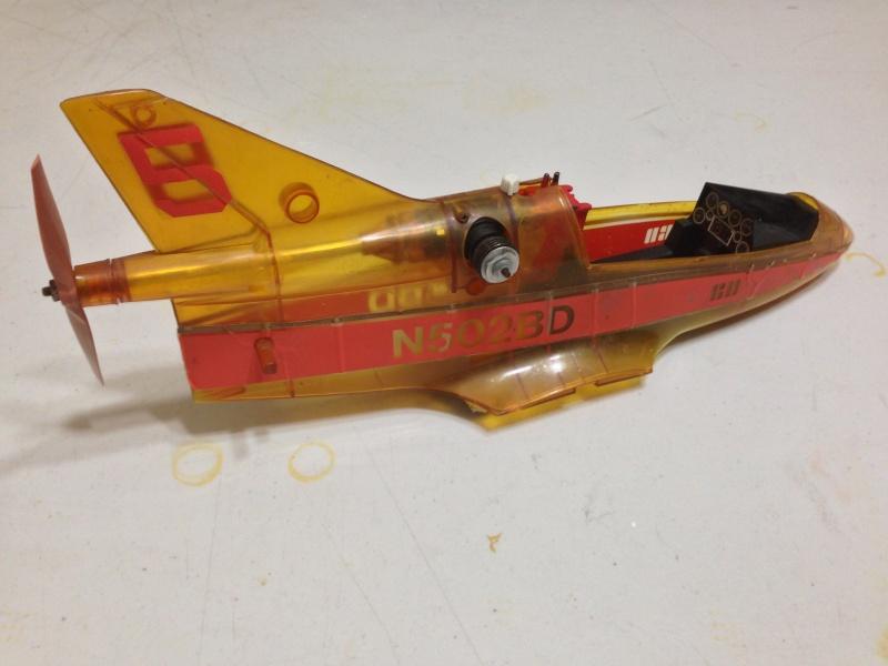 Testors 4800 BD-5 Jet Img_7815