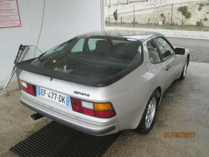 Porsche 944 02_05_10