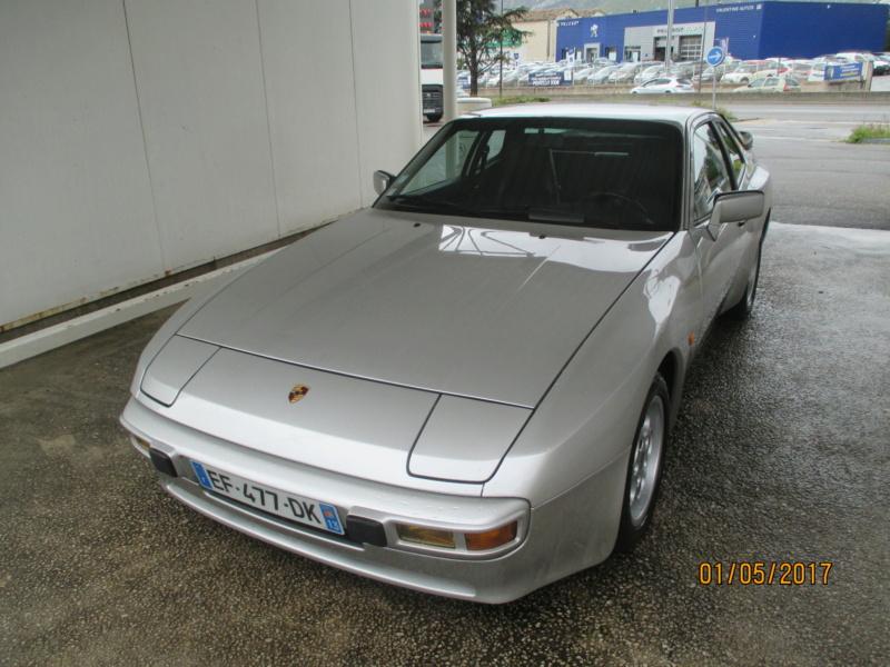 Porsche 944 02_05_11
