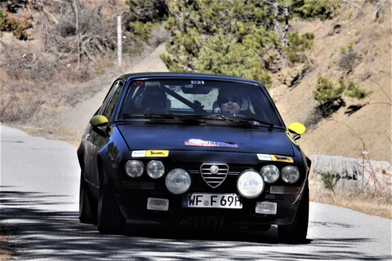 XXIIIiè Rallye Monte Carlo Historique, 29 janv.-5 févr. 2020... 103_c_10