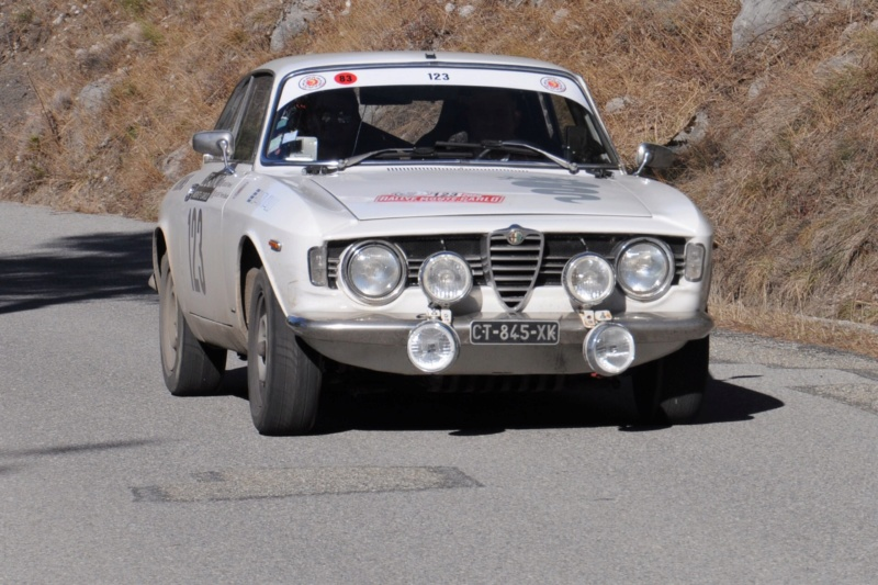 XXIIIiè Rallye Monte Carlo Historique, 29 janv.-5 févr. 2020... 123_c_10
