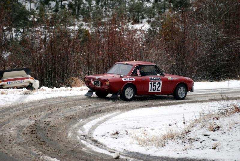 XXIIiè Rallye Monte Carlo Historique 2019... 152_hc10