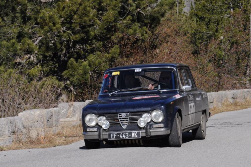 XXIIIiè Rallye Monte Carlo Historique, 29 janv.-5 févr. 2020... 210_cs10