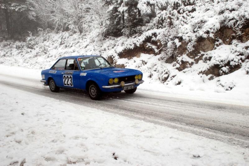 XXIIiè Rallye Monte Carlo Historique 2019... 223_hc10