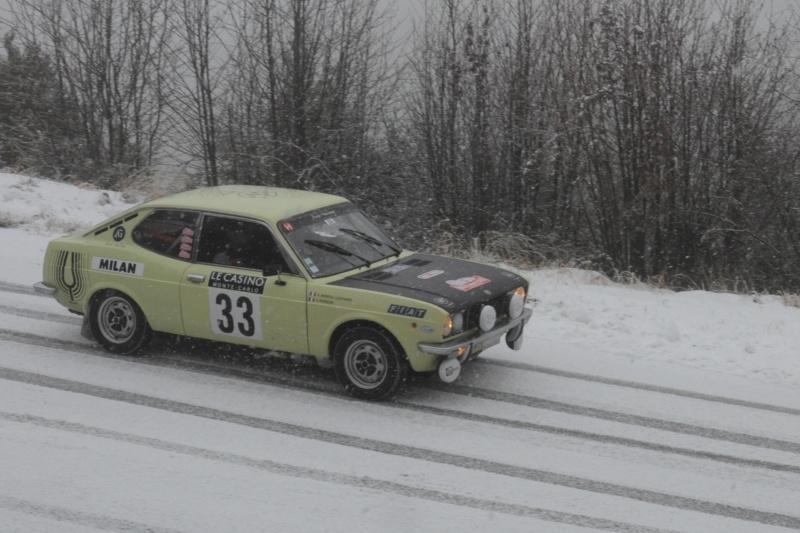XXIIiè Rallye Monte Carlo Historique 2019... 33a_cs10