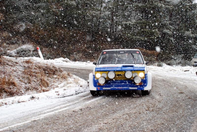 XXIIiè Rallye Monte Carlo Historique 2019... Dsc_0010