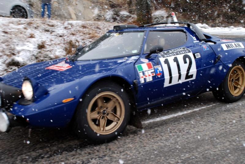 XXIIiè Rallye Monte Carlo Historique 2019... Dsc_0011