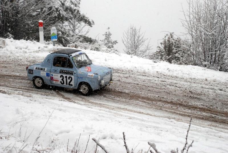 XXIIiè Rallye Monte Carlo Historique 2019... Dsc_0014