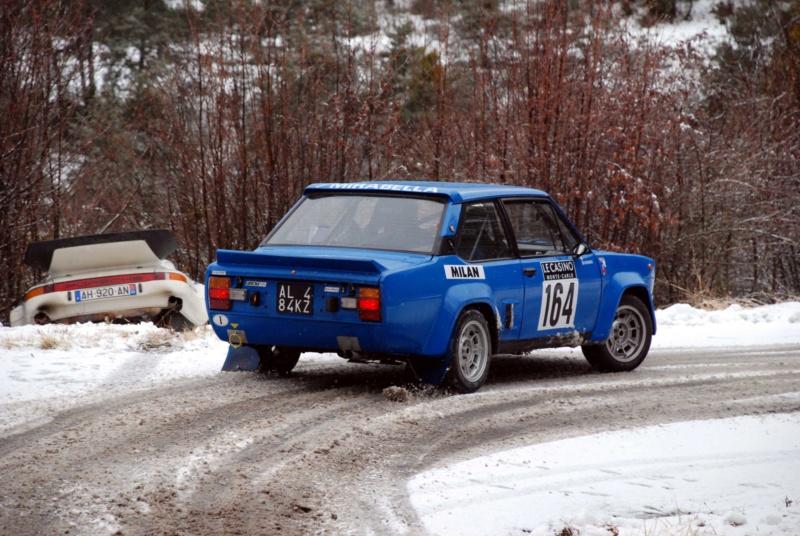 XXIIiè Rallye Monte Carlo Historique 2019... Dsc_0015