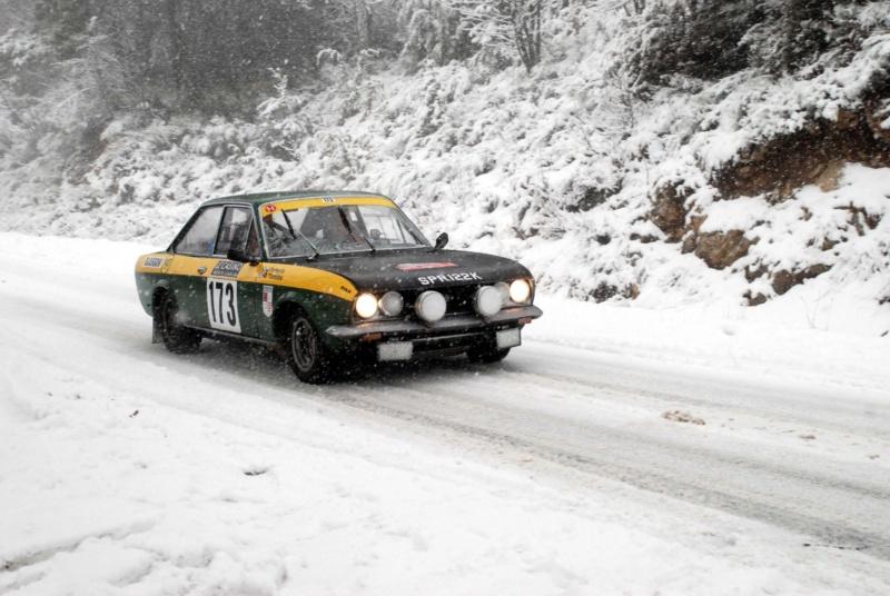 XXIIiè Rallye Monte Carlo Historique 2019... Dsc_0016