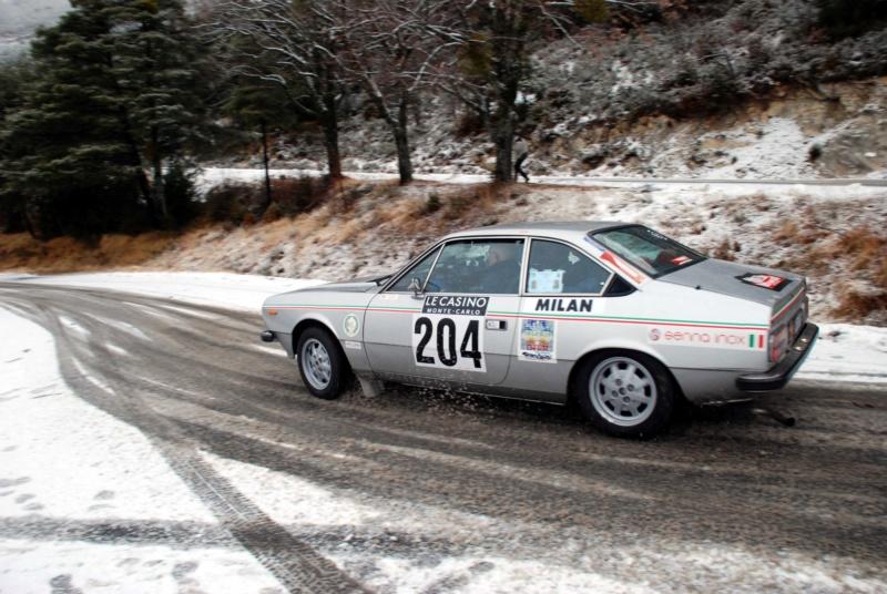XXIIiè Rallye Monte Carlo Historique 2019... Dsc_0017