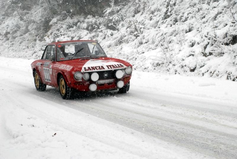 XXIIiè Rallye Monte Carlo Historique 2019... Dsc_0018